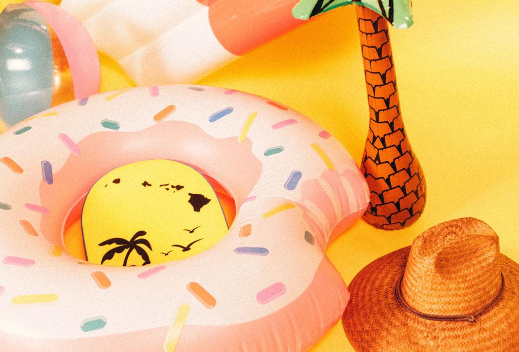 Tenemos la playlist con las canciones más escuchadas en México durante el verano
