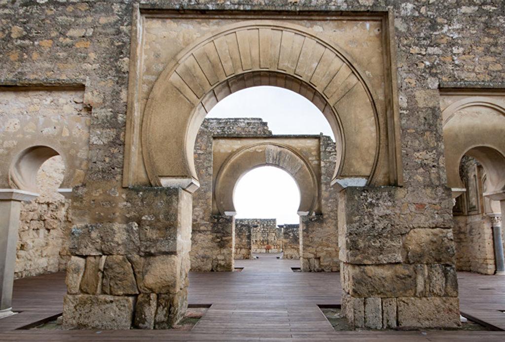 9 nuevos patrimonios culturales de la humanidad que debes visitar, ¡uno está en México! - unesco6