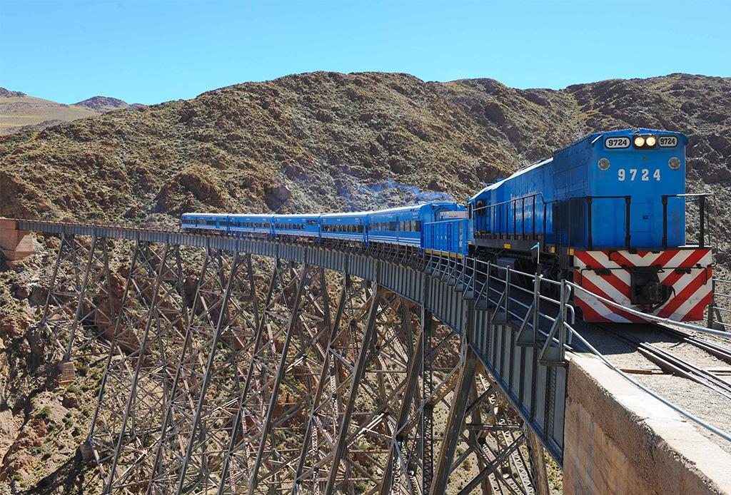 11 viajes en tren por el mundo que debes hacer una vez en tu vida - viajeentren2