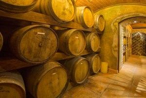 Los 3 tipos de vino que conocimos en el Festival Azafrán y recomendamos probar