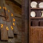 Ahora puedes hospedarte en una cabaña ¡hecha de chocolate! - cabana-chocolate-booking-11