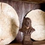 Ahora puedes hospedarte en una cabaña ¡hecha de chocolate! - cabana-chocolate-booking-6