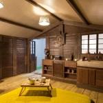 Ahora puedes hospedarte en una cabaña ¡hecha de chocolate! - cabana-chocolate-booking-8