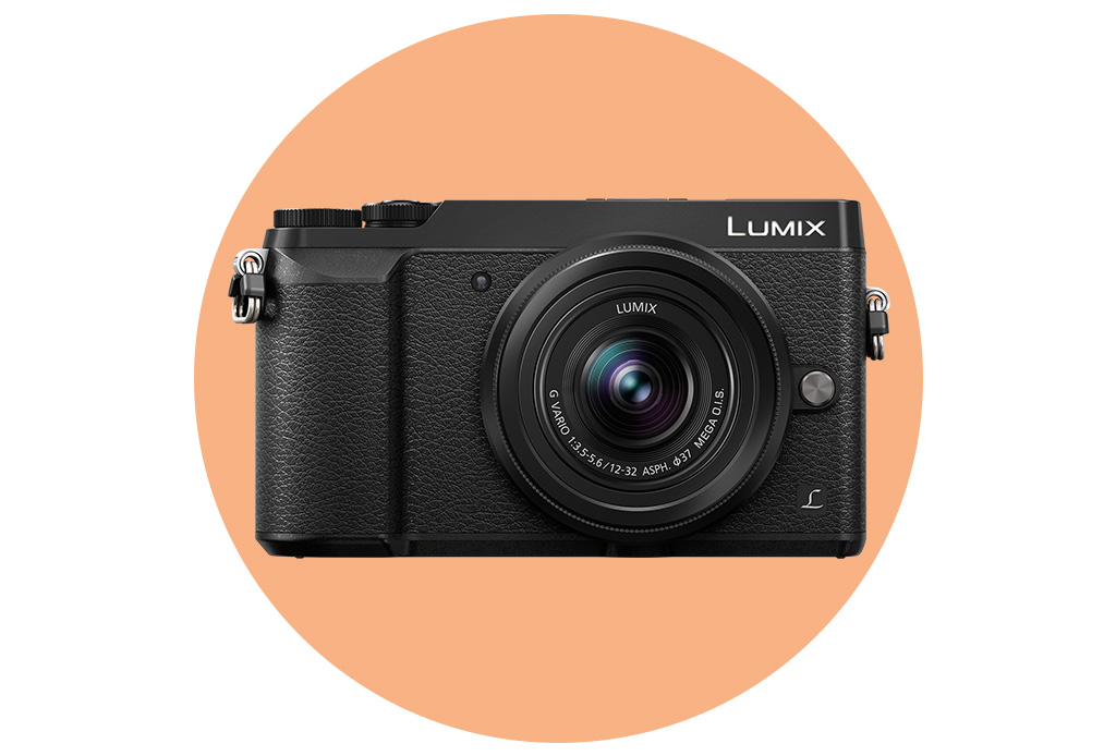 Si te gusta la fotografía, estas cámaras son perfectas para empezar - camaras1