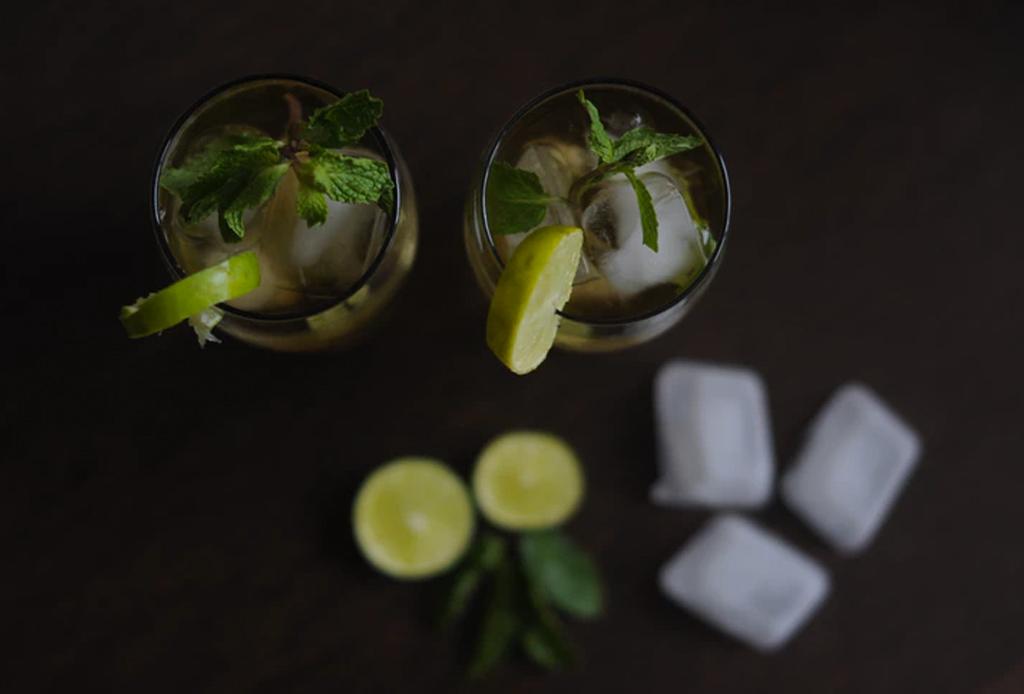¡Atención amantes del sake! Hicimos una selección de los drinks más originales hechos con este destilado en la CDMX