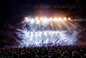 5 conciertos con mucho ritmo latino que se presentarán en la CDMX antes de que termine este 2018