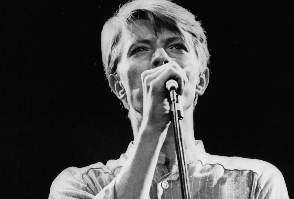 Un nuevo bar en homenaje a David Bowie abrirá en Londres