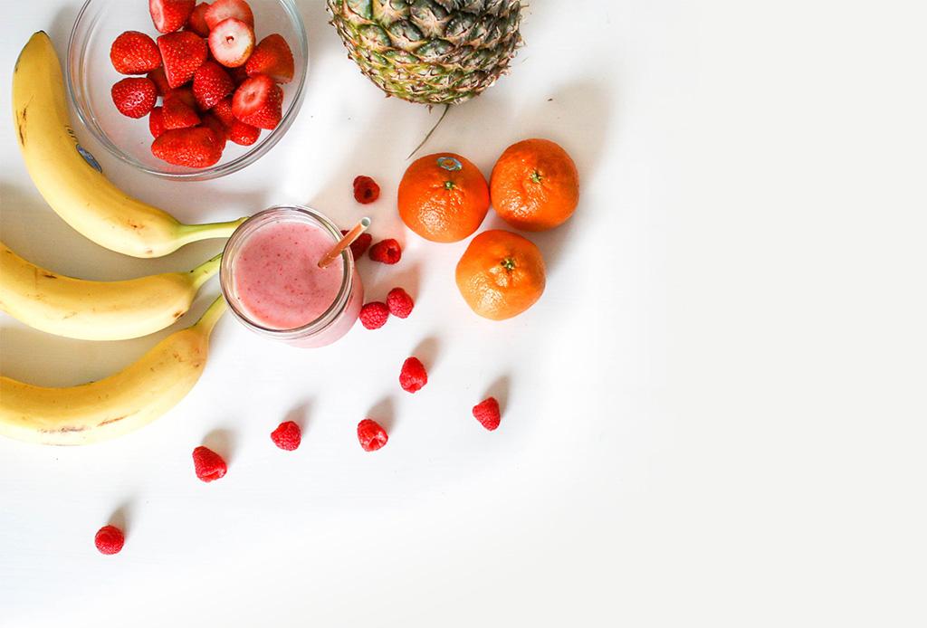 ¿Por qué hacer dieta impacta más en mujeres que hombres? - dieta6