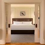 ¿Qué hacer si estás durante 48 horas en Ottawa, Canadá? - fairmont-chateau-laurier-ottawa-2