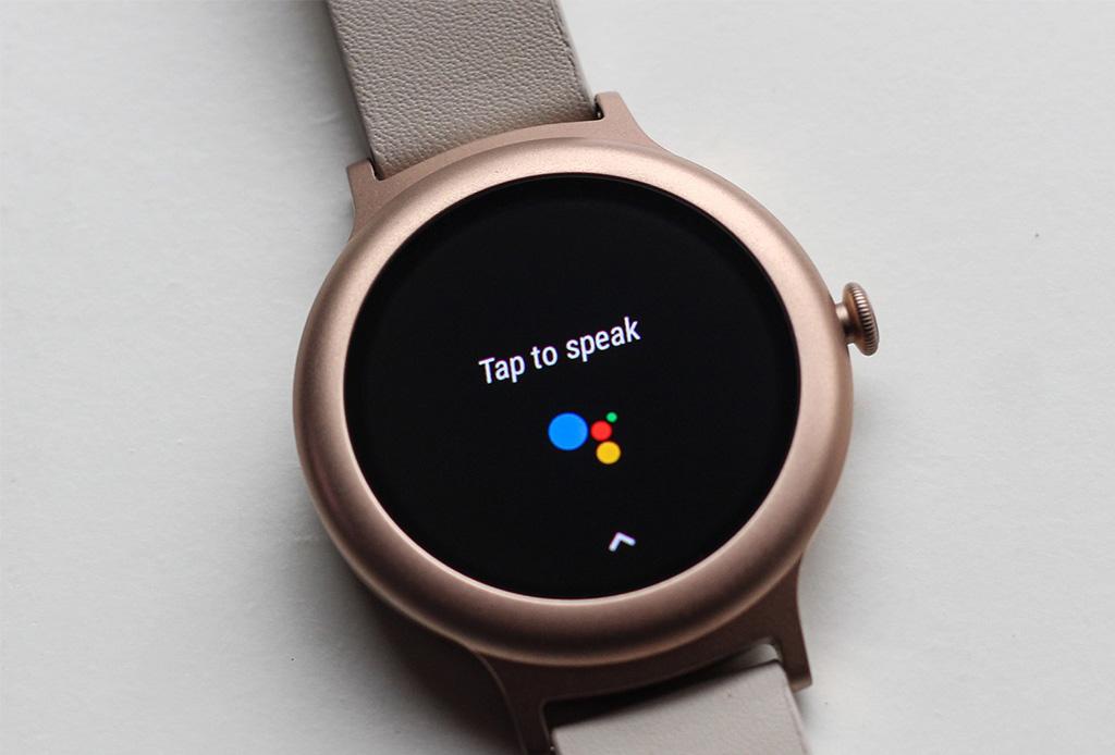 Esto es lo que sabemos del nuevo Google Pixel Wear OS - googlepixel3