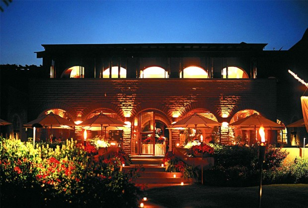 hotelspa1 - 6 hoteles para desconectarte a menos de 3 horas de la CDMX