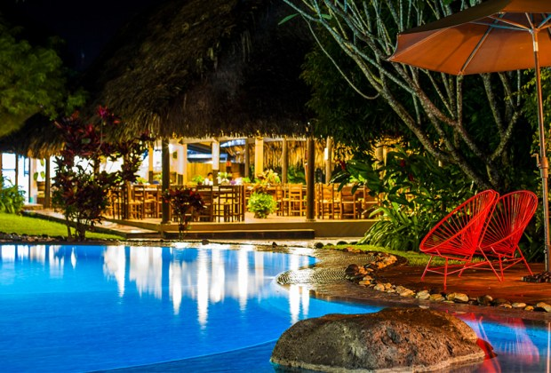 hotelspa3 - 6 hoteles para desconectarte a menos de 3 horas de la CDMX