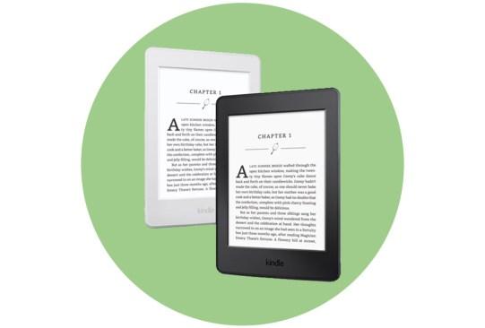 Esto es lo que tienes que saber del nuevo Kindle Paperwhite - kindle-paperwhite-2018-1-300x203
