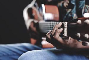 Las 10 mejores canciones country de todos los tiempos