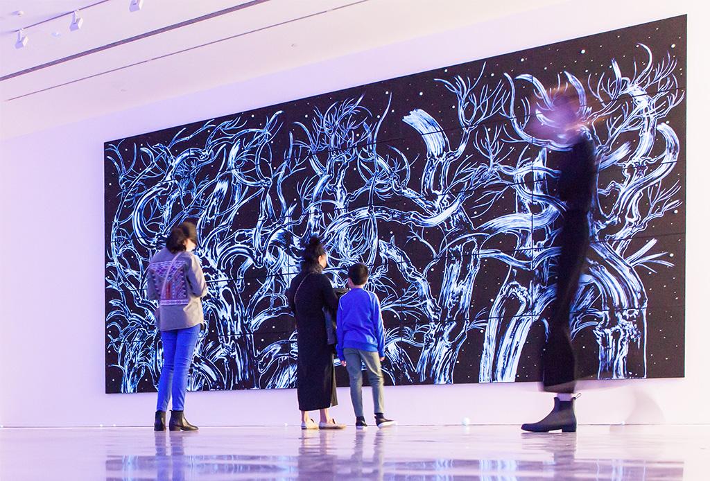 Museos que los apasionados de la moda deberían visitar