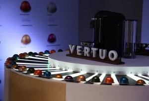 Conoce el nuevo sistema de Nespresso: Vertuo con sus cápsulas de café 100% mexicano