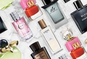 16 perfumes a los que no te podrás resistir en esta temporada