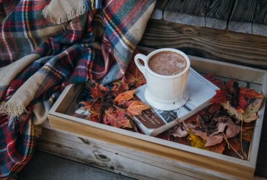 Prepara este delicioso chocolate caliente con Ghirardelli - receta-chocolate-caliente-ghirardelli-1-300x203