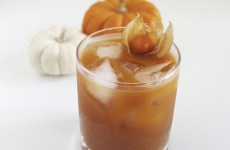 receta-pumpkin-old-fashioned-whiskey