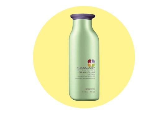 ¿Buscas más volumen para tu pelo? Inténtalo con estos shampoos - shampoos-volumen-pelo-3-300x203
