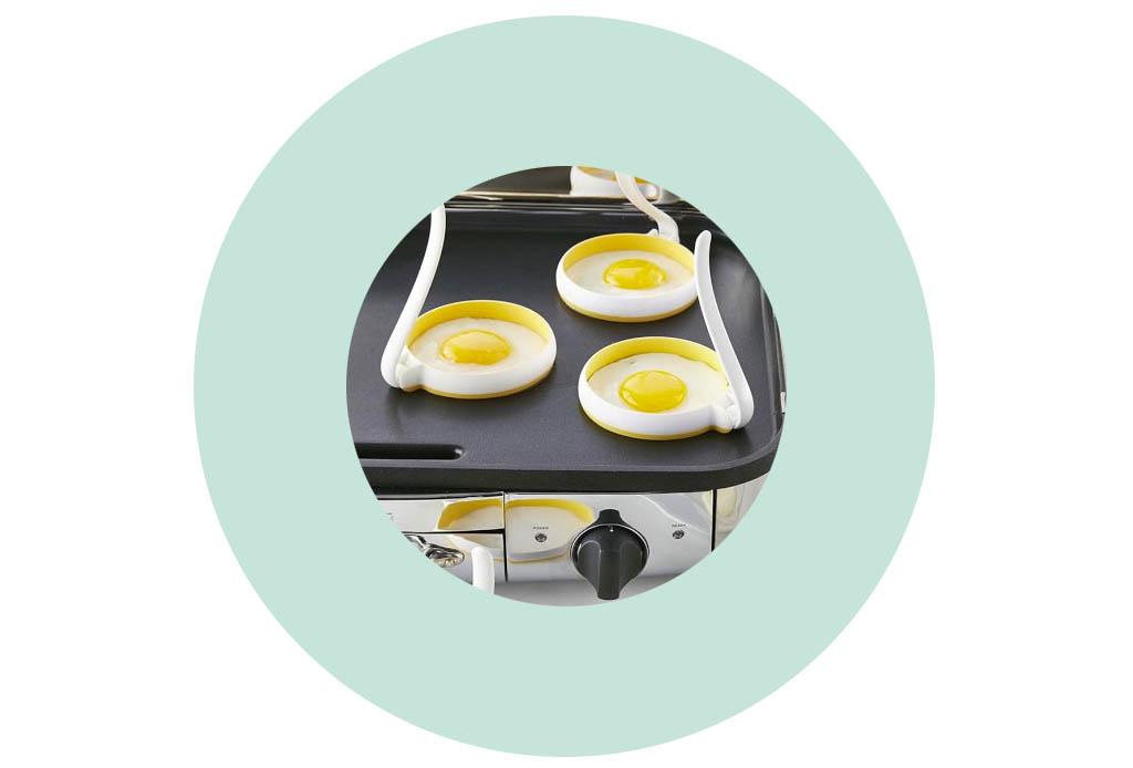 Gadgets básicos que necesitas para preparar un delicioso desayuno - williams-sonoma-desayuno-1