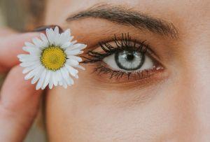 10 bases de maquillaje con protección solar que necesitas YA
