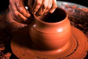 Ya hay una membresía para recibir esculturas de cerámica creadas por reconocidos artistas mexicanos
