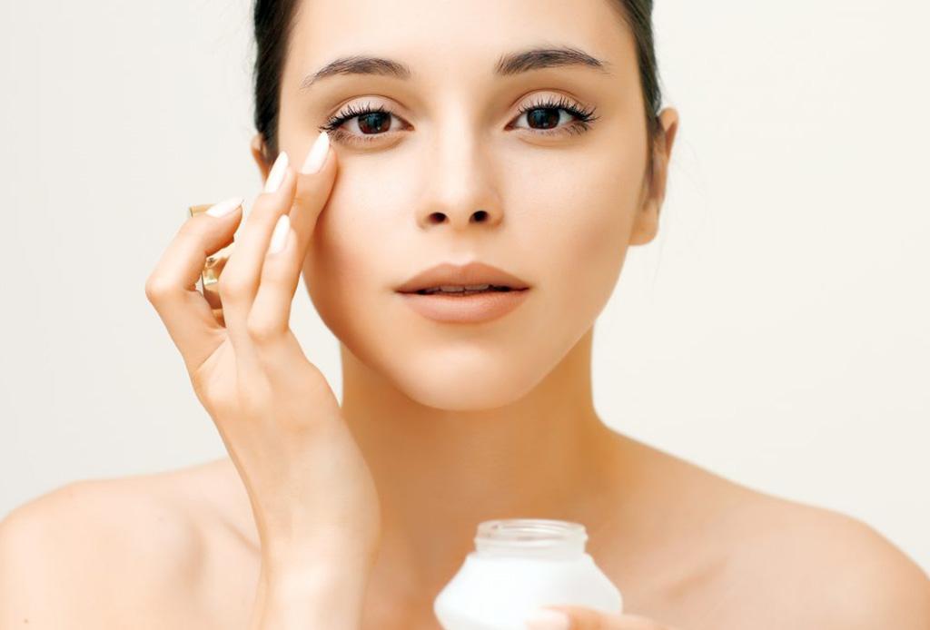 Las mejores cremas y tratamientos para el contorno de los ojos (de los 25 a 35 años de edad)