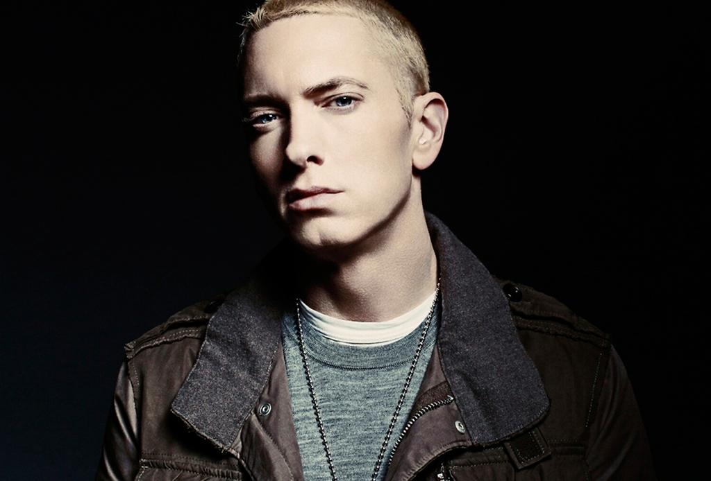 ¿Eres fanático de Eminem? Hicimos una playlist con sus mejores colaboraciones