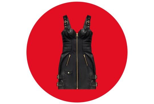 Estas son nuestras piezas favoritas de la colección de Moschino y H&M - hm-tv-moschino-12-300x203