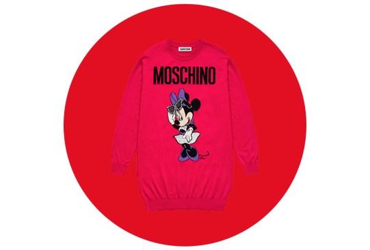 Estas son nuestras piezas favoritas de la colección de Moschino y H&M - hm-tv-moschino-8-300x203