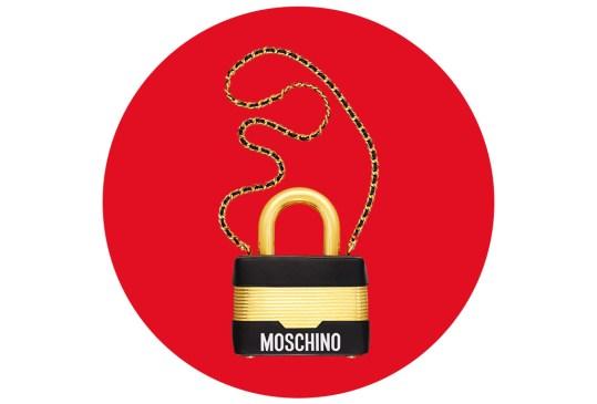 Estas son nuestras piezas favoritas de la colección de Moschino y H&M - hm-tv-moschino-9-300x203