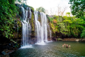 ¿Buscas un nuevo destino para vacacionar? ¡Te damos 5 razones para ir a Liberia, Costa Rica!
