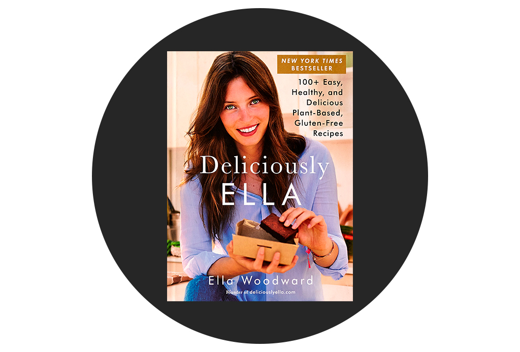 7 libros de recetas healthy escritos por reconocidos chefs - librosaludable1