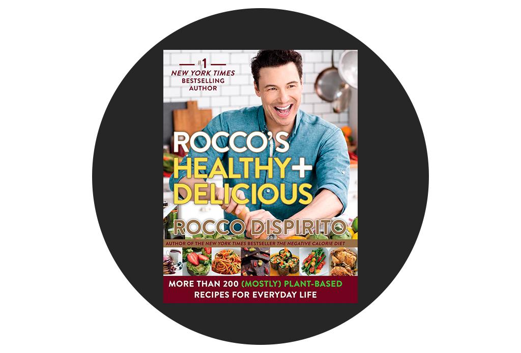 7 libros de recetas healthy escritos por reconocidos chefs - librosaludable4
