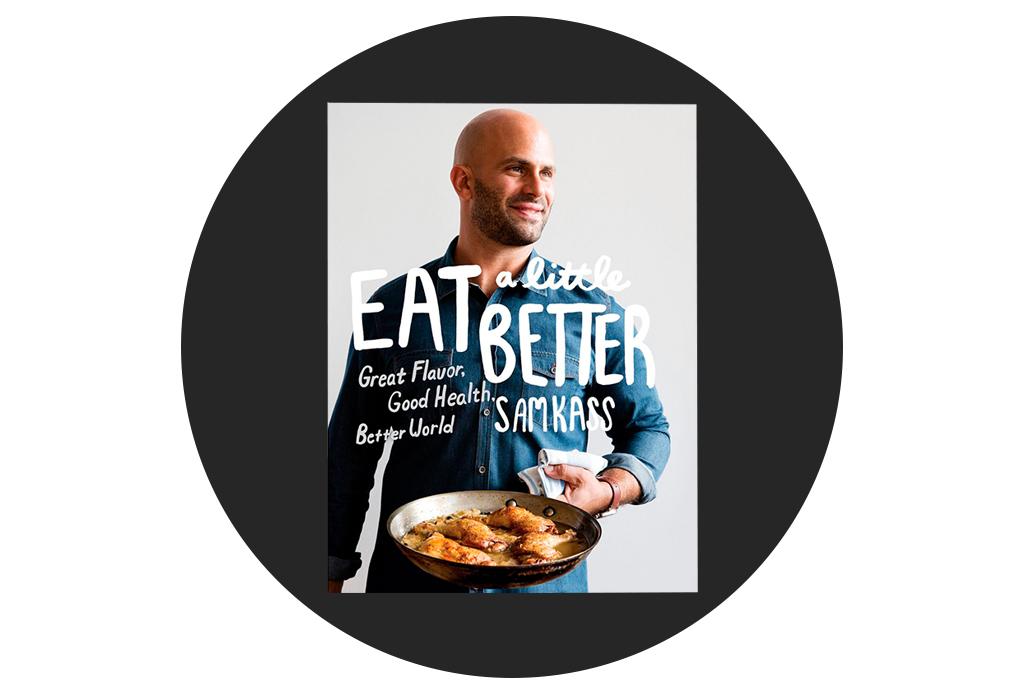 7 libros de recetas healthy escritos por reconocidos chefs - librosaludable7