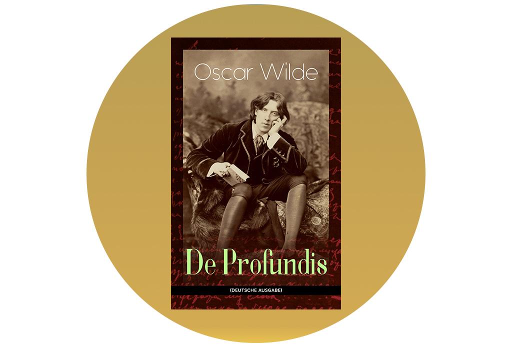 Estas novelas de Oscar Wilde las debes tener si en tu biblioteca - libroswilde5