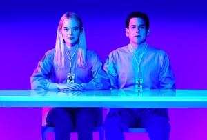 ¿Ya viste la serie «Maniac» de Jonah Hill y Emma Stone en Netflix? ¡Tenemos el soundtrack!