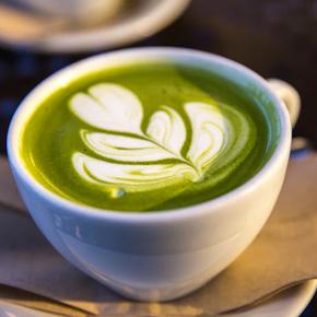 QUIZ: ¿Qué canción de Coldplay eres? - matcha-latte