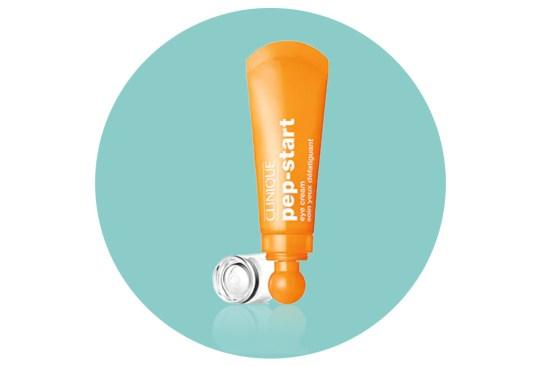 Las mejores cremas y tratamientos para el contorno de los ojos (de los 25 a 35 años de edad) - mejores-cremas-contorno-ojos-25-35-ancc83os-1-300x203