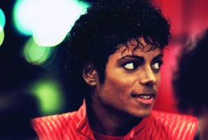 ¿Cuál es el verdadero legado de Michael Jackson?