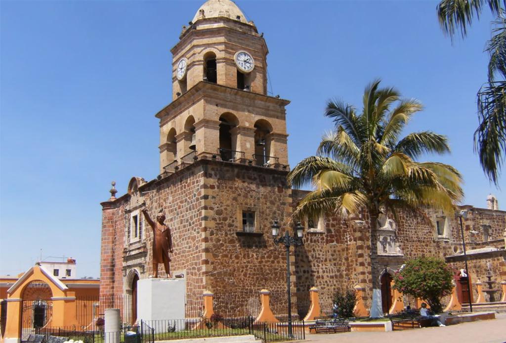 Descubre qué hacer en los nuevos Pueblos Mágicos de México - pueblosmagicos10