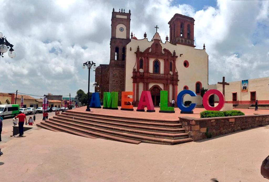 Descubre qué hacer en los nuevos Pueblos Mágicos de México - pueblosmagicos4