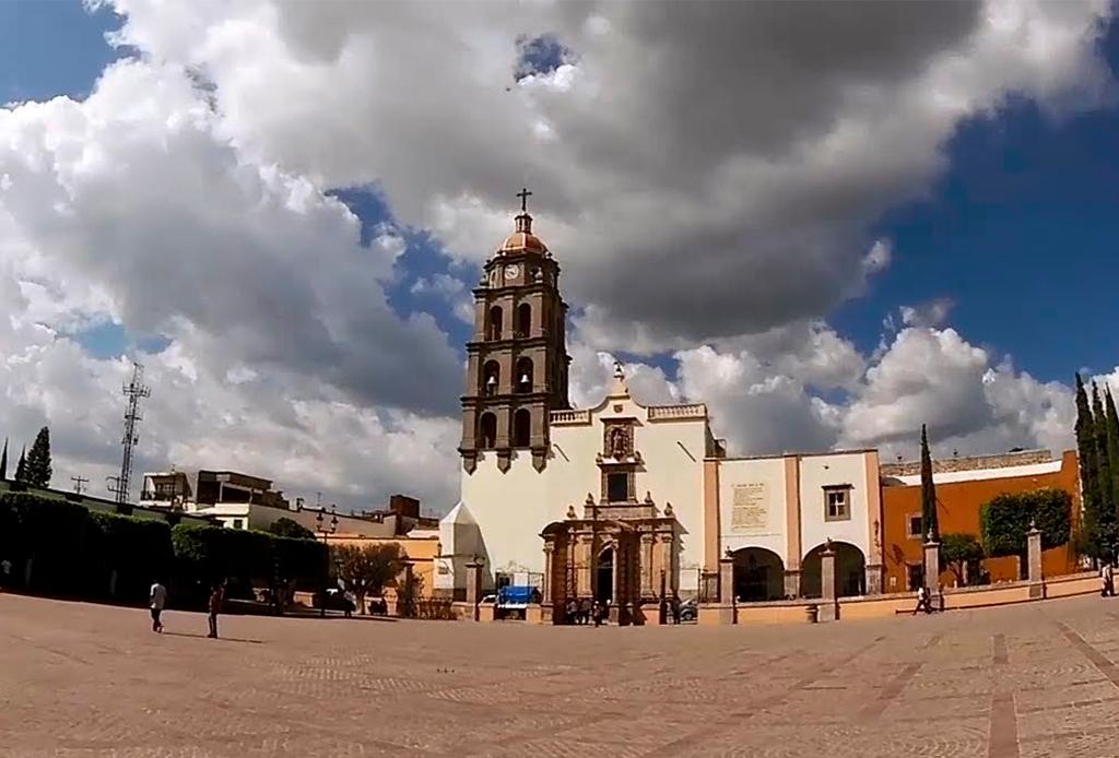 Descubre qué hacer en los nuevos Pueblos Mágicos de México - pueblosmagicos5