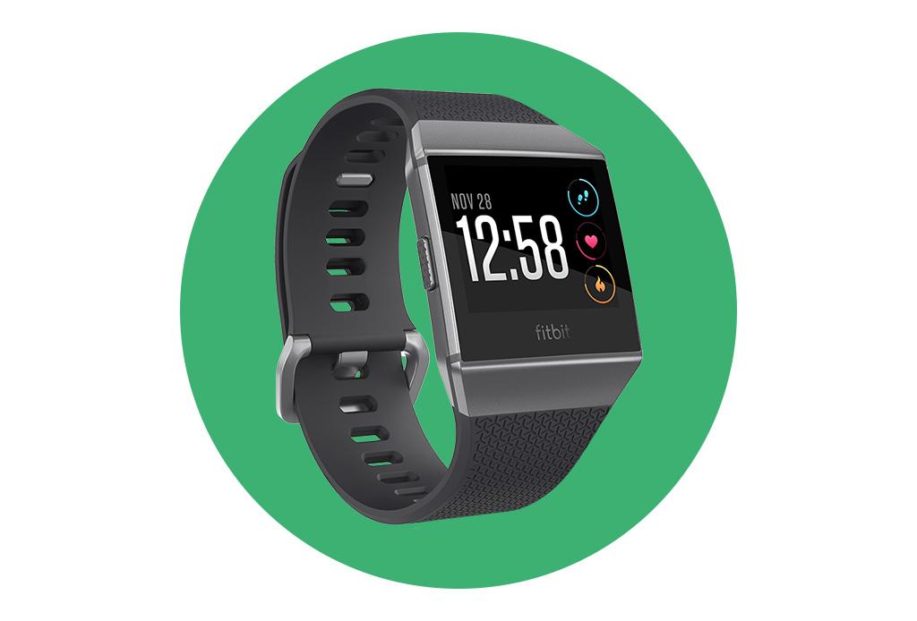 Estos son los mejores smartwatches para empezar una vida más fitness - smartwatches2