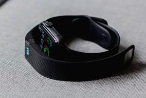 Estos son los mejores smartwatches para empezar una vida más fitness