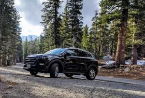 ¿Por qué cada vez es más común cambiar el coche por una SUV?