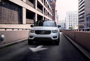 Estas son las mejores SUV's para enfrentar las calles de la ciudad
