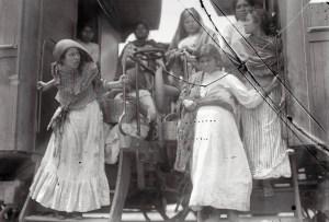 Una playlist para celebrar el día de la Revolución Mexicana