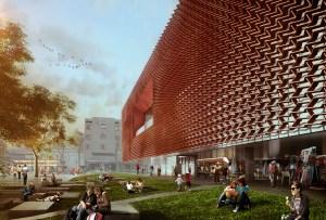 6 proyectos de arquitectura sustentable en México que debes conocer
